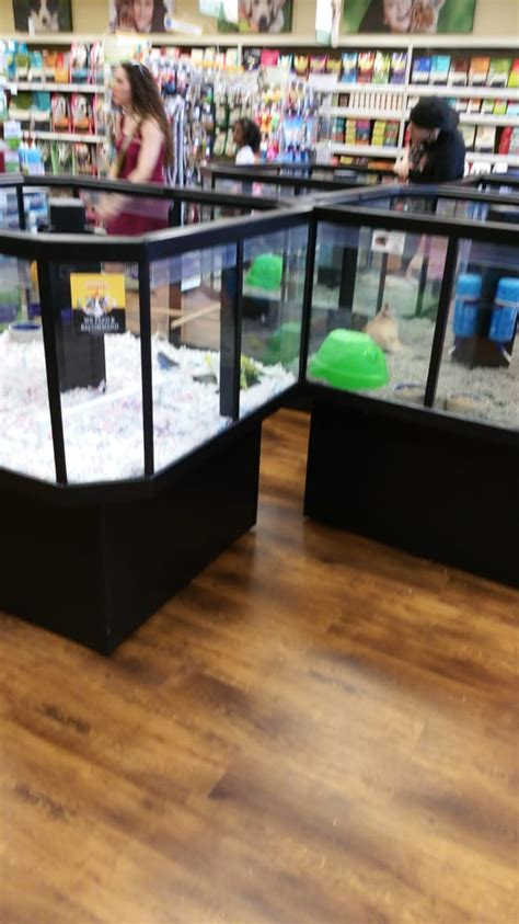jack s pets pet stores 1336 hansel ave florence ky