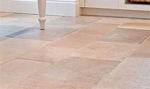 Pierre Et Sol : dalles de pierres naturelles en pierre de bourgogne ~ Melissatoandfro.com Idées de Décoration