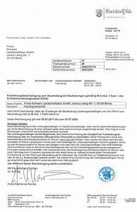 Finanzamt Mainz Mitte Vermittlung Mainz : freistellungsbescheinigung schwarz landschaftsbau gmbh ihre experten f r garten und ~ Eleganceandgraceweddings.com Haus und Dekorationen