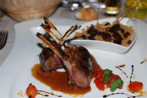 bora cuisine food at the restaurant picture of bora bora