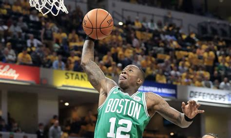 NBA rumors: Kemba Walker to Celtics could mean goodbye to ...