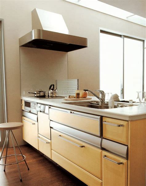 american standard cabinets kitchen cabinets kitchen cabinet american standard kitchen cabinet 3 7437