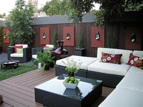 houzz outdoor furniture lowes paint colors interior check