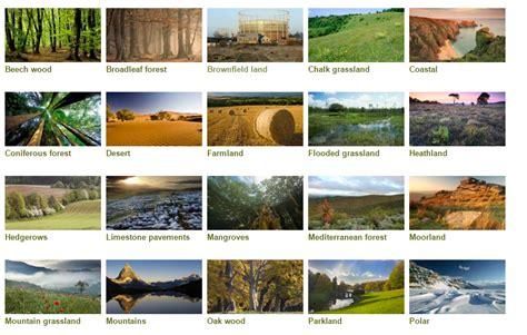 bbc nature habitats content classconnect