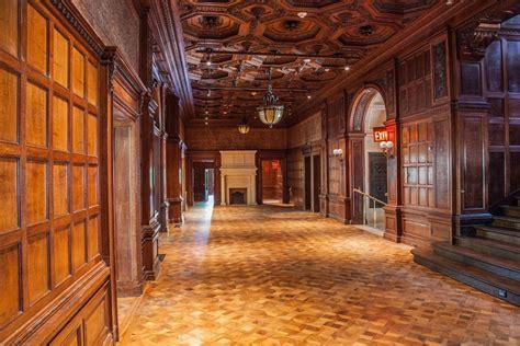 cooper hewitt design museum cooper hewitt smithsonian design museum new york