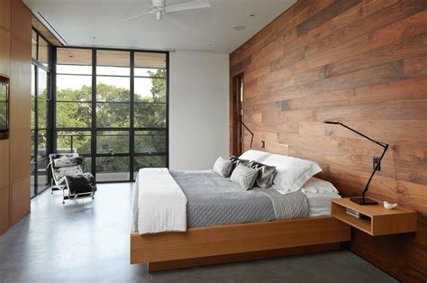 Feature Wall Ideas To Showcase Your Style  Freshome. Living Room Curtain Ideas. Ikea Living Room Design. Photos Of Interior Design Living Room. Single Chairs Living Room. Lighting Ideas For Living Room Ceiling. Average Living Room. Living Room Ceiling Designs Pictures. Living Rooms With Curtains