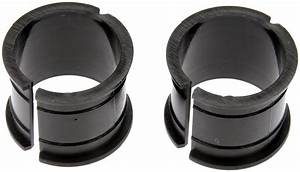Best Rated In Automotive Replacement Shifter Bushings