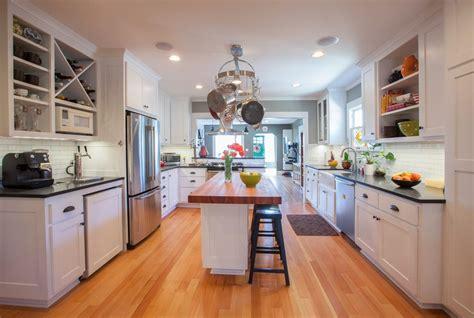 mission style kitchen island minneapolis craftsman style kitchen with custom cabinet 7539