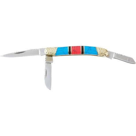 maxam kitchen knives maxam kitchen knives best free home design idea inspiration