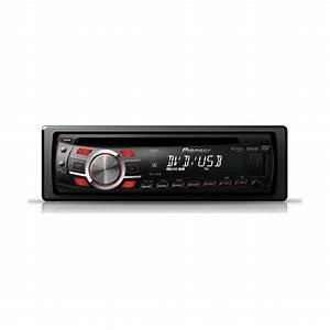 Pioneer Mp3 Player : pioneer dvh 330ub dvd player in car cd mp3 usb radio tuner ~ Kayakingforconservation.com Haus und Dekorationen