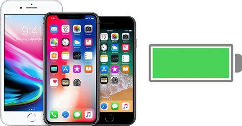 optimize battery charging  ios  macrumors