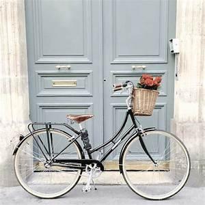 Gute Und Günstige E Bikes : die besten 25 fahrr der ideen auf pinterest fahrrad ~ Jslefanu.com Haus und Dekorationen