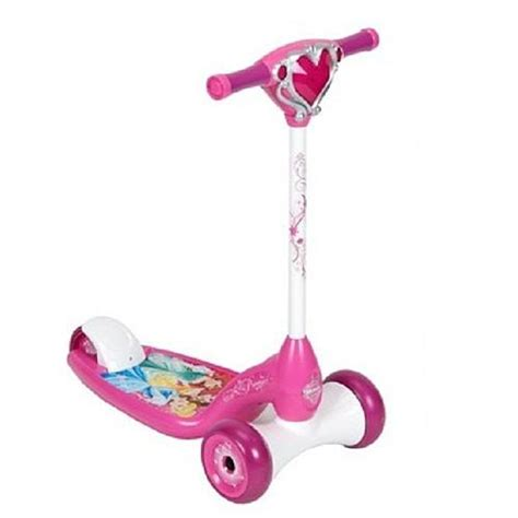 chambre b b toys r us patinete scooter luz e som princesas disney huffy