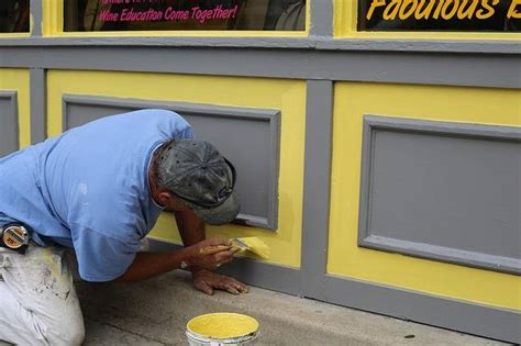enlever odeur de cuisine enlever l odeur de la peinture rapidement guide astuces