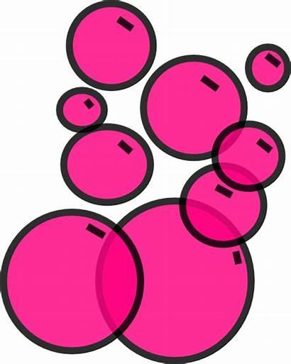 Bubbles Bubble Gum Clipart Clip Cliparts 20clipart