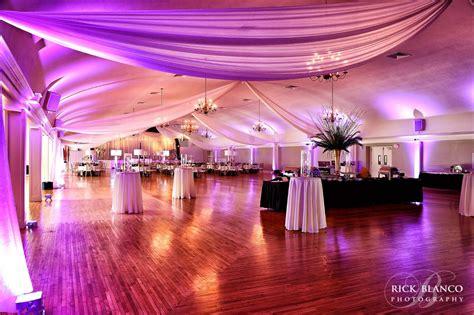 sunnybrook ballroom wedding venue philadelphia partyspace