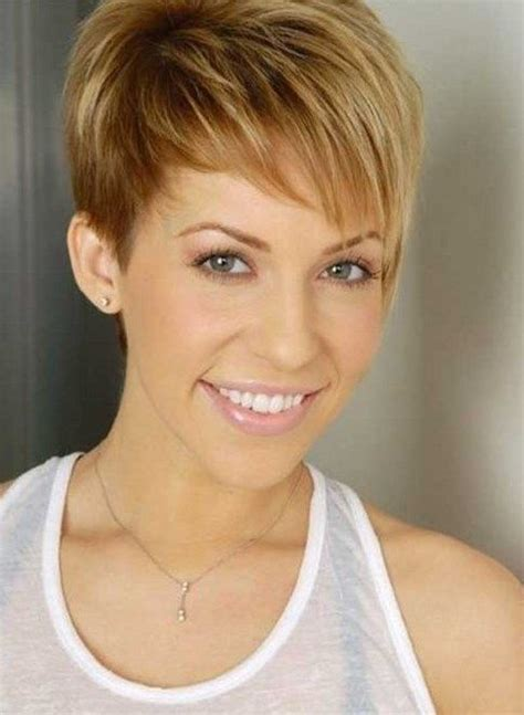women hairstyles young ladies short hairstyles 2016 very