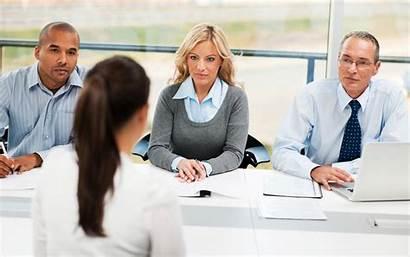 Interview Questions Answer Job Tough Toughest Interviews