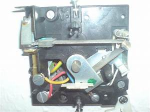 Sunvic Tlm2253 Room Thermostat Faulty
