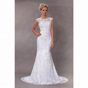 2017 online wedding dresses uk for sale 2017 get married With uk wedding dresses