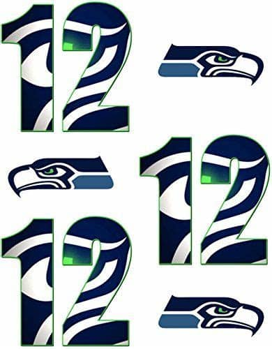 You can copy, modify, distribute and perform the work, even for commercial purposes, all without asking permission. 55 best Free SVGs NFL Sports logos images on Pinterest ...