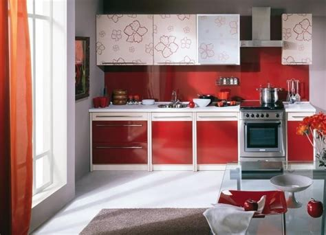 mainline kitchen design как выбрать кухонный гарнитур 3975