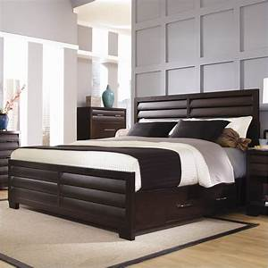 tips in choosing cheap bedroom furniture sets all about With cf home furniture design west jordan ut