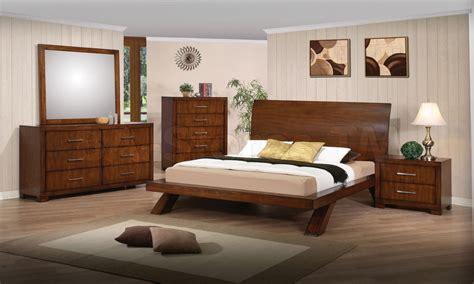 bedroom arrangements ideas badcock bedroom furniture sets