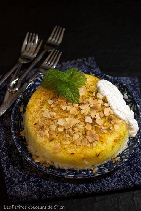 recette cuisine iranienne les 25 meilleures id 233 es concernant nourriture iranienne
