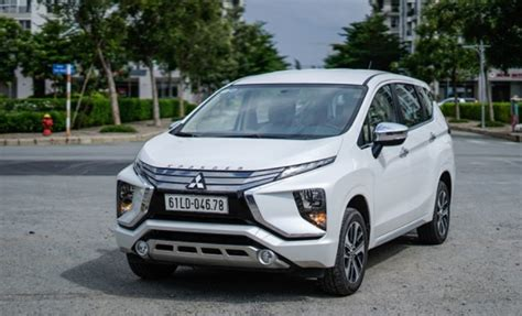 Mitsubishi Xpander Limited Picture by Mitsubishi Mirage 2019 Price Philippines Mitsubishi Cars