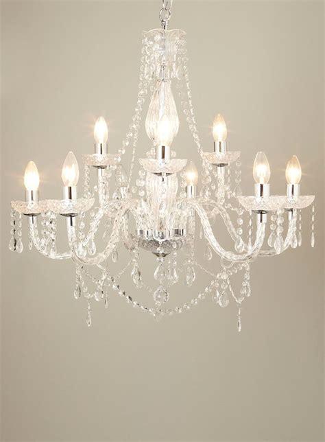 Bedroom Lighting Sale by Bryony 9 Light Chandelier Ceiling Lights Lighting