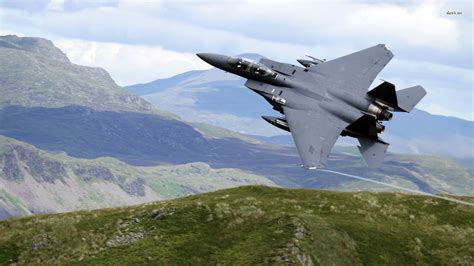 The eagle's air superiority is achieved through a mixture of. F15 - Pic, Gallery 551937023