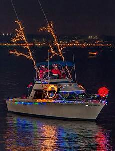 25 Best Ideas About Boat Parade On Pinterest Pontoons