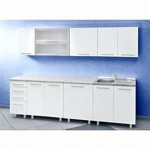Meubles Soldes Ikea : meuble cuisine soldes buffet cuisine meuble haut cuisine ~ Melissatoandfro.com Idées de Décoration