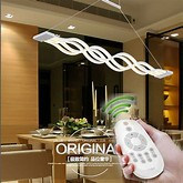 hd wallpapers moderne wohnzimmerlampen led - Moderne Wohnzimmerlampen