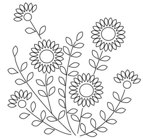 See more ideas about embroidery patterns, embroidery, hand embroidery. A Free hand embroidery design from me - Pintangle