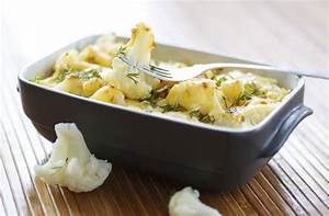 Kochen Ohne Fleisch Hauptgericht : vegetarische rezepte f r kinder so schmeckt es ohne fleisch und fisch ~ Frokenaadalensverden.com Haus und Dekorationen