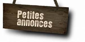Petite Annonce Bretagne : l expansion des petites annonces sur le web medias ~ Accommodationitalianriviera.info Avis de Voitures