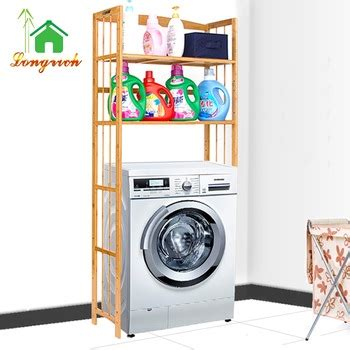 Regal über Waschmaschine by Waschmaschinen Regal Epic Ikea Regal Ikea Regale Wei 223