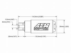 extreme psi your 1 source for in stock performance parts With fuel pump drawing