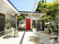 patio design ideas Outdoor Patio Furniture Options and Ideas | HGTV