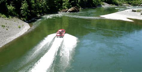 Rogue River Jet Boats by Exploring Oregon 1 0 Scenic Oregon Drone