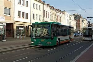 buslinien delmenhorst