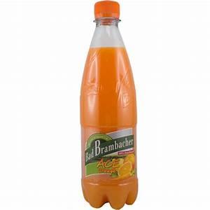 5 Kg Gasflasche Pfand : bad brambacher ace orange 0 5 liter incl pfand online kaufen ~ Frokenaadalensverden.com Haus und Dekorationen