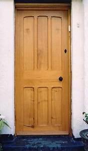 Sustainable solid wood doors, front doors, french doors
