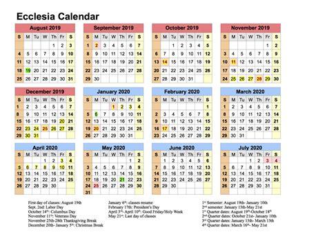 calendar  good friday month calendar printable