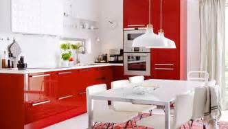 ikea metod küche modern l shaped ikea kitchen design and ideas
