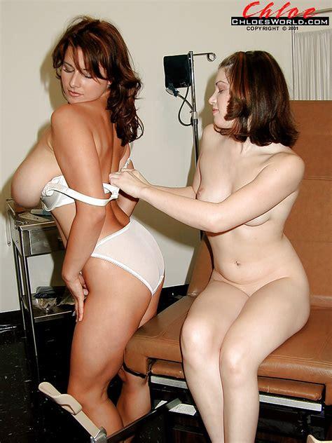 White Milf Black Lesbian