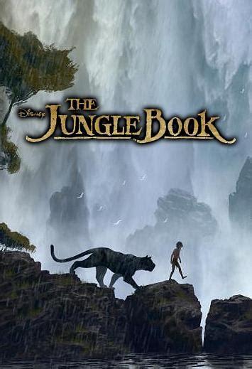 jungle book  full