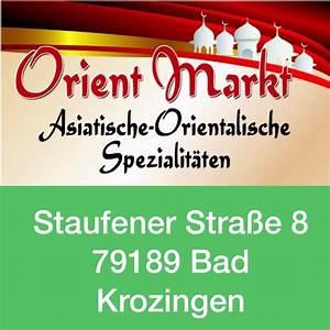 Media Markt Singen : istanbul supermarkt singen foodservice distributor ~ Watch28wear.com Haus und Dekorationen